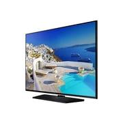 Samsung® 690 Series 40 1920 x 1080 Full HD Commercial Hospitality Smart LED TV, Black