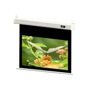 Elite Screens  Manual SRM Pro Pull Down Projector Screen, 120""