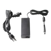 HP® ED495UT#ABA 90 W Smart AC Power Adapter