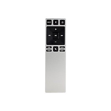 VIZIO S3821W-C0 38in. 2.1 Home Theater Sound Bar With Wireless Subwoofer, Black