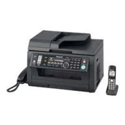 Panasonic® KX-MB2061 Laser Multifunction Printer