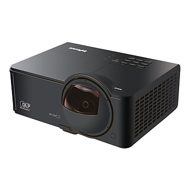 Infocus IN3926 3000 Lumens 3D Ready DLP Projector
