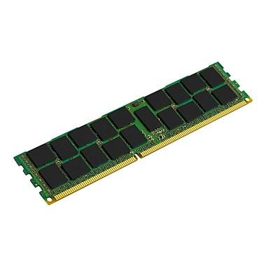 Kingston® 16GB DDR3 (240-Pin DIMM) DDR3 1333 (PC3 10600) Server Memory
