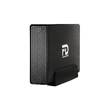 MicroNet® Fantom Gforce/3 GF3B2000U64 External Hard Drive, 2TB