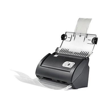 Plustek SmartOffice PS286 - document scanner