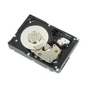 Dell™ 300GB SAS Internal Hard Drive Kit