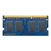 HP B4U39AT 4GB DDR3 204-Pin SDRAM Desktop Memory Module