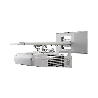 NEC NP-UM330X-WK LCD Projector, UXGA
