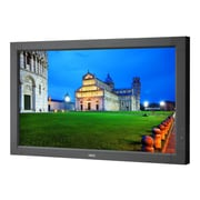 NEC V323 32 High-Performance LED-Backlit Commercial-Grade Display With Integrated Computer, Black