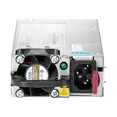 HP J9580A#ABA 1 kW Redundant Power Supply