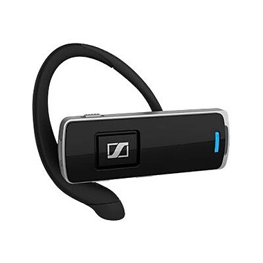 Sennheiser EZX 80 Bluetooth® Headset, Black