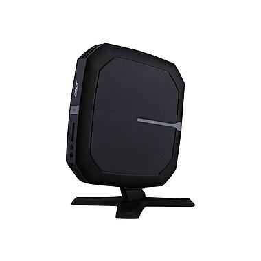 Acer Veriton N4620G_Ec3337U - Core i5 3337U 1.8 GHz - 4 GB - 500 GB