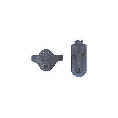 EnGenius® DURAFON-BC Belt Clip