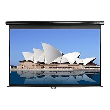 Elite Screens M84UWH-E30 84