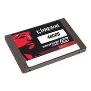 Kingston 480GB SATA Internal Solid State Drive