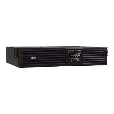 Tripp Lite SmartOnline™ SU3000RTXL2U 100/110/115/120/127 V On-Line Double-Conversion UPS