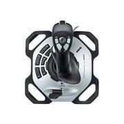 Logitech Extreme 963290-0403 3D Pro Gaming Joystick