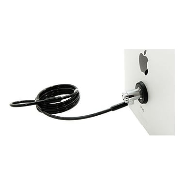 Tryten™ 232210 iPad Cable Lock