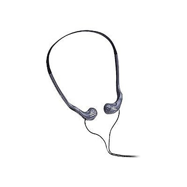 Maxell® 190317 Headphone