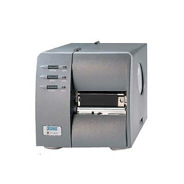 Datamax M-Class Mark II M-4206 Industrial Label Printer