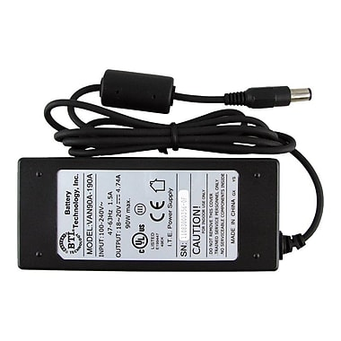 BTI® DL-PSPA12 65 W AC Adapter For Dell Notebook