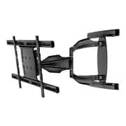 "Peerless-AV™ SA761PU Universal Articulating Wall Mount For 37"" - 60"" TV Up to 130 lbs."