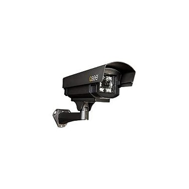 Q-see™ QD6506BH Surveillance/Network Camera