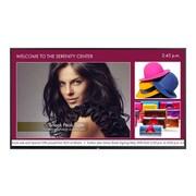 LG Electronics 42WS50BS-B 42 Diagonal 1080p LED HD Television