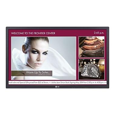 LG 32WL30MS-B 32 25ms Full HD LED LCD Monitor