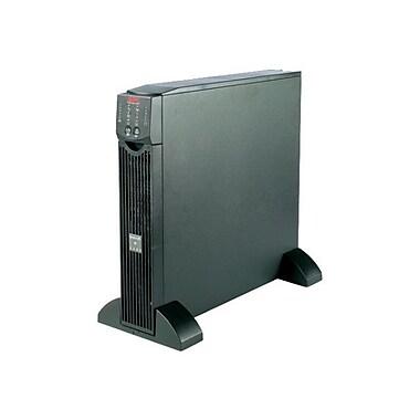 APC Smart-UPS SURTA2200XL 120 V UPS