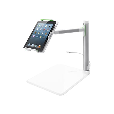 Belkin B2B054 Tablet Stage Stand For 7 - 11 Tablet