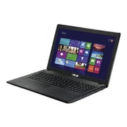 ASUS X551CA XH31 - 15.6 - Core i3 3217U - Windows 8 Pro 64-bit - 4 GB RAM - 320 GB HDD