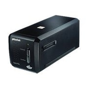 Plustek OpticFilm 8200i Ai - film scanner (35 mm)