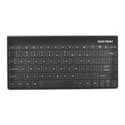 Gear Head™ KB7500AND Wireless Bluetooth Keyboard For Android