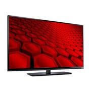 VIZIO 32 Class Full-Array LED LCD TV