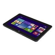 Dell™ 462-3453 Venue 11 Pro 10.8 Windows 8.1 Tablet PC, Black