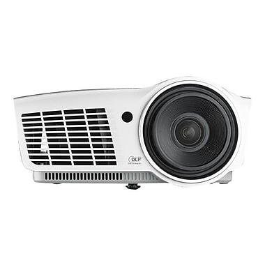 Vivitek 3D 1080p DLP D912HD Projector