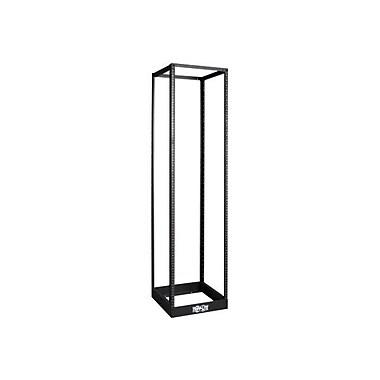 Tripp Lite® Smartrack 45U 4Port Open Frame Rack Cabinet