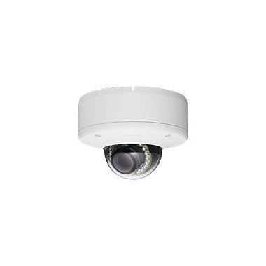 Sony® SNC-DH260 Outdoor Network Minidome Camera