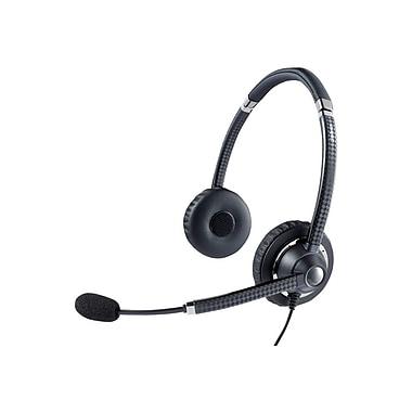 GN Netcom Jabra 7599-829-409 UC Voice 750 Duo Headset