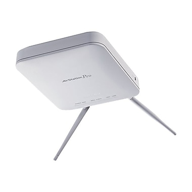 Buffalo™ AirStation™ WAPS-APG600H Dual Band PoE Wireless Access Point