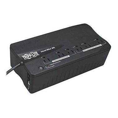 Tripp Lite Internet Office INTERNET350SER 115/120 VAC Standby UPS