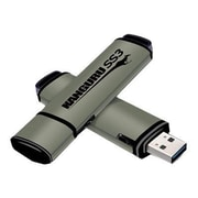 KANGURU™ 32GB USB 3.0 Flash Drive