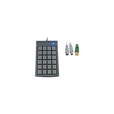 Genovation 683-U ControlPad Programmable KeyPad