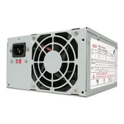StarTech ATXPW400DELL 400 W Dell Replacement PC Power Supply
