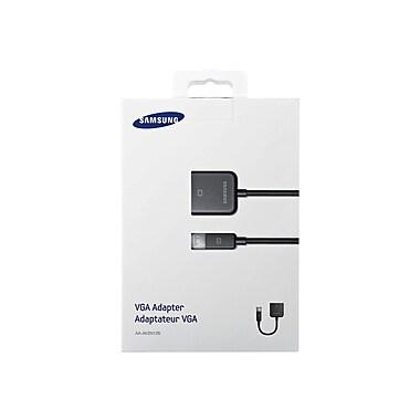 Samsung AA-AV2N12B/US 4.7