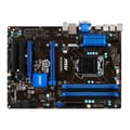 msi Z87-G41 Intel® Z87 Express Chipset Desktop Motherboard, H3 LGA-1150 Socket