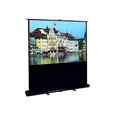 Elite Screens® F84XWH1 84