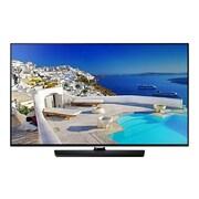 Samsung® 690 Series 32 1920 x 1080 Full HD Commercial Hospitality Smart LED TV, Black