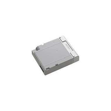 Panasonic® CF-VZSU66U 6 Ah Li-ion Battery Pack For Toughbook